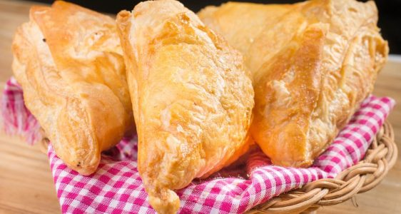 The-dough-that-rises-without-yeast-puff-pastry