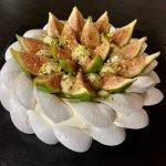 How do you make meringues?