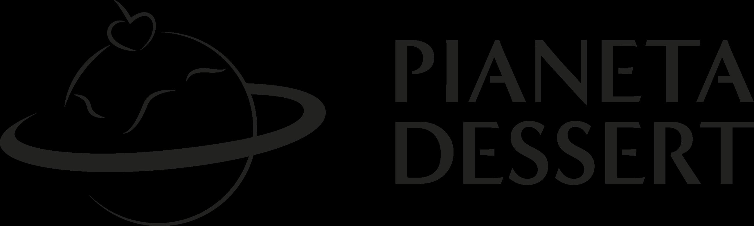 Pianeta Dessert.com®